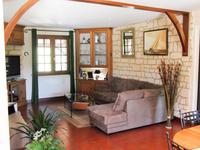 French property for sale in RAZAC DE SAUSSIGNAC, Dordogne - €310,300 - photo 2