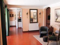 French property for sale in RAZAC DE SAUSSIGNAC, Dordogne - €310,300 - photo 3