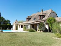 French property, houses and homes for sale inRAZAC DE SAUSSIGNACDordogne Aquitaine