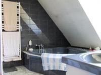 French property for sale in RAZAC DE SAUSSIGNAC, Dordogne - €310,300 - photo 6
