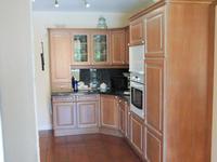 French property for sale in RAZAC DE SAUSSIGNAC, Dordogne - €310,300 - photo 5