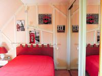 French property for sale in RAZAC DE SAUSSIGNAC, Dordogne - €310,300 - photo 7