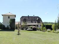 French property for sale in RAZAC DE SAUSSIGNAC, Dordogne - €310,300 - photo 8