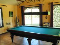 French property for sale in RAZAC DE SAUSSIGNAC, Dordogne - €310,300 - photo 4