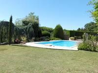 French property for sale in RAZAC DE SAUSSIGNAC, Dordogne - €310,300 - photo 10