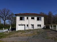 French property, houses and homes for sale inORADOUR SUR VAYRESHaute_Vienne Limousin