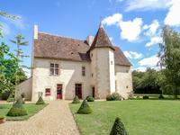 maison à vendre à THOIGNE, Sarthe, Pays_de_la_Loire, avec Leggett Immobilier