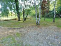 French property for sale in ST AUVENT, Haute_Vienne photo 4