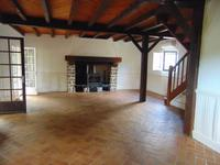 French property for sale in ST AUVENT, Haute_Vienne photo 5