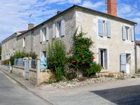 French property, houses and homes for sale in TAUGON Charente_Maritime Poitou_Charentes