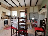 French property for sale in BRASSAC, Tarn et Garonne - €141,700 - photo 4