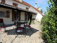 French property for sale in BRASSAC, Tarn et Garonne - €141,700 - photo 2