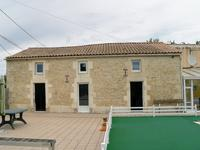 houses and homes for sale inVIXVendee Pays_de_la_Loire