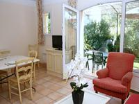 French property for sale in MALLEMORT, Bouches du Rhone - €288,900 - photo 5