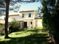 French property, houses and homes for sale in MALLEMORT Bouches_du_Rhone Provence_Cote_d_Azur