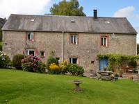 French property for sale in CHAMP DU BOULT, Calvados - €199,800 - photo 1