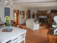 French property for sale in MAEL CARHAIX, Cotes_d_Armor photo 1