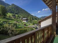 French property for sale in LA VERNAZ, Haute_Savoie photo 4