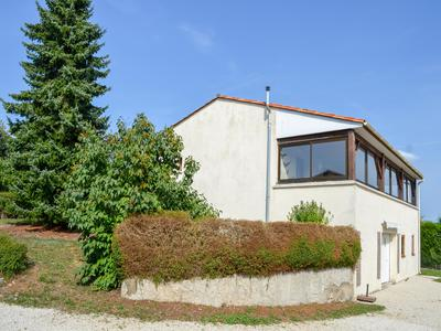 French property, houses and homes for sale in CONDAC Charente Poitou_Charentes