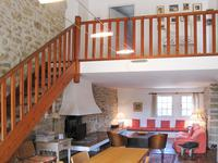 French property for sale in ST SIFFRET, Gard - €475,000 - photo 4