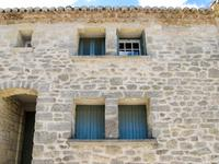 French property for sale in UZES, Gard photo 1