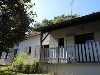French property, houses and homes for sale inEYBURIECorreze Limousin