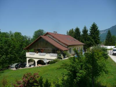 French property, houses and homes for sale in ST PIERRE DE CHARTREUSE Isere French_Alps
