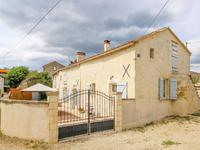 French property, houses and homes for sale inLE PUY NOTRE DAMEMaine_et_Loire Pays_de_la_Loire