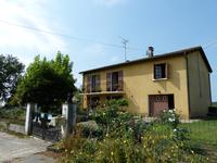 French property, houses and homes for sale inST AVIT ST NAZAIREGironde Aquitaine