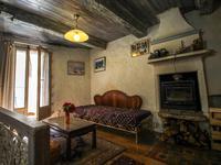 Maison à vendre à LACHAU en Drome - photo 4
