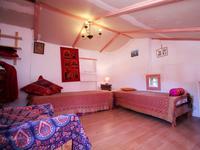 Maison à vendre à LACHAU en Drome - photo 7
