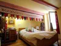 Maison à vendre à LACHAU en Drome - photo 5