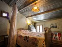 Maison à vendre à LACHAU en Drome - photo 6