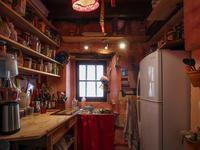 Maison à vendre à LACHAU en Drome - photo 3