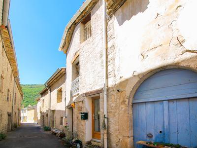 maison à vendre à LACHAU, Drome, Rhone_Alpes, avec Leggett Immobilier