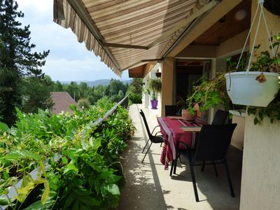 French property, houses and homes for sale in ENTRE DEUX GUIERS Isere French_Alps