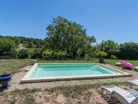 French property for sale in BELAYE, Lot - €288,900 - photo 10