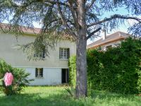French property for sale in RUFFEC, Charente photo 1
