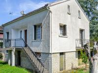 French property for sale in RUFFEC, Charente photo 0