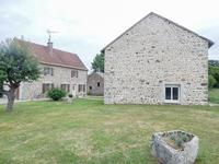 French property, houses and homes for sale inROUGNATCreuse Limousin