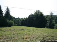 French property for sale in LE FRESNE PORET, Manche - €154,000 - photo 3