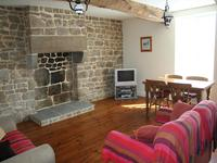 French property for sale in LE FRESNE PORET, Manche - €149,000 - photo 4
