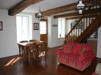 French property for sale in LE FRESNE PORET, Manche - €154,000 - photo 5