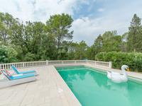 French property for sale in ROQUEBRUNE SUR ARGENS, Var photo 9