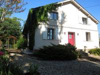 French property, houses and homes for sale in LAUJUZAN Gers Midi_Pyrenees