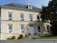 latest addition in  Charente_Maritime