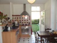 French property for sale in PREUILLY SUR CLAISE, Indre_et_Loire photo 4