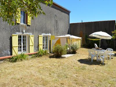 French property, houses and homes for sale in TEILLET Tarn Midi_Pyrenees