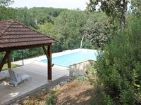 French property for sale in SALVIAC, Lot - €249,950 - photo 9