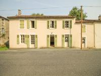 French property, houses and homes for sale inPUY DE SERREVendee Pays_de_la_Loire